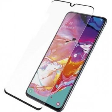 Panzerglass Samsung Galaxy A70 Black 7191