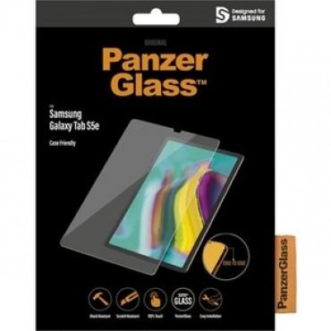Panzerglass Galaxy Tab S5E Case Friendly 7194