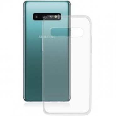 Panzerglass Samsung Galaxy S10 360 Protection B7175