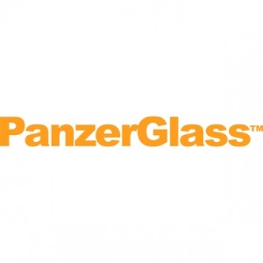 Panzerglass Ipad Pro 12.9In Priv Portr (P1063)