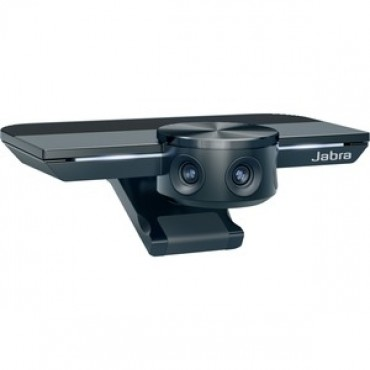 Jabra Panacast 180FOV HUDDLE ROOM CAMERA 8100-119