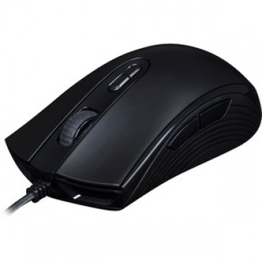 HyperX Pulsefire Core Gaming Mouse Hx-Mc004B
