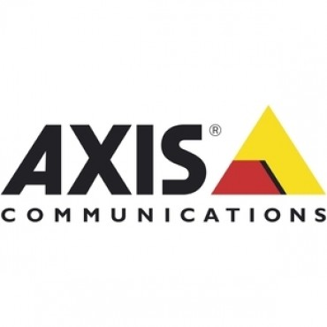 Axis P3719-Ple Network Camera 01500-001