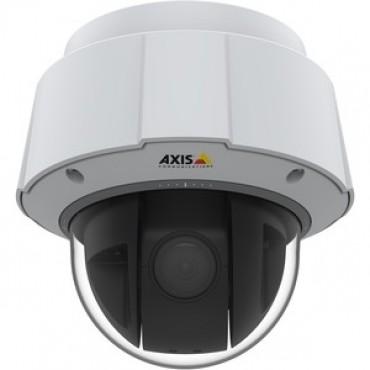 AXIS Q6075-E PTZ Network Camera (01751-006)