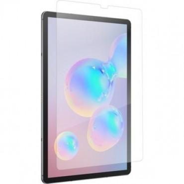Mophie Invissh Glass+ Galaxy Tab S6 Screen Clr 200104419