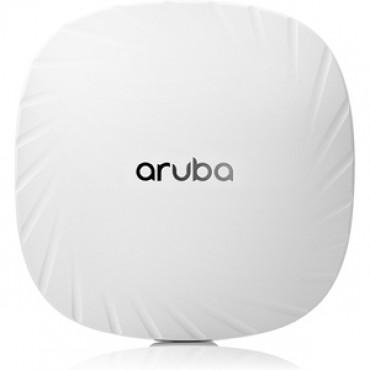 Aruba Ap-505 (Rw) Unified Ap R2H28A