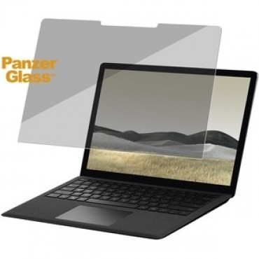 Panzer Microsoft Surface Laptop 3 15 P6256