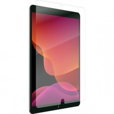 Mophie Invisibleshield Glass+ Apple Ipad 10.2 Screen (200104551)