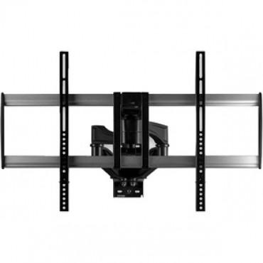 Startech Tv Wall Mount - Full Motion - Premium Fpwarps