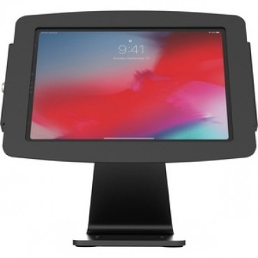 Compulocks Space + 360Deg Stnd-Ipad 10.2In Blk 303B102Ipdsb