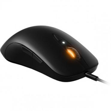 SteelSeries Sensei Ten Mouse 62527