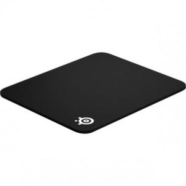 SteelSeries Qck Heavy - Medium Mousepad 63827