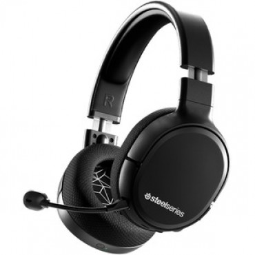 SteelSeries Arctis 1 Wireless Headset 61512