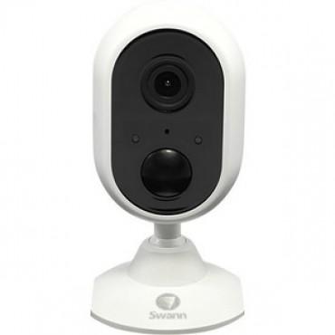 Swann Alert Indoor Security Camera Swifi-Alertcam-Gl