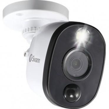 Swann 1080P Bullet Analogue Cctv Camera Swpro-1080Msfb-Au