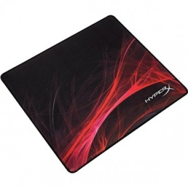 Kingston Hyperx Furys Pro Gam. Mouse Pad (Hx-Mpfs-S-L)