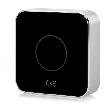 Elgato EVE BUTTON 10EAU9901