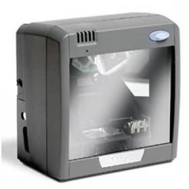 Datalogic Magellan 2200vs Usb Incl Cble M221e-00101-04030r