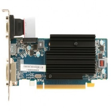 Sapphire AMD R5230 2GB PCIe, DDR3, HDMI/ DVI/ VGA 11233-02-20G