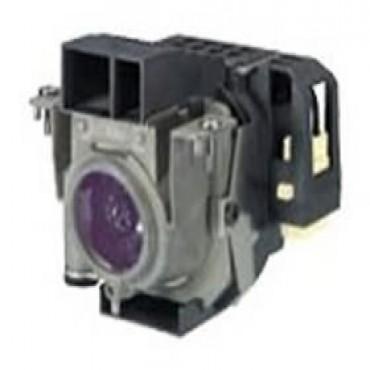 Nec Np-14lp Replacement Lamp Np-14lp