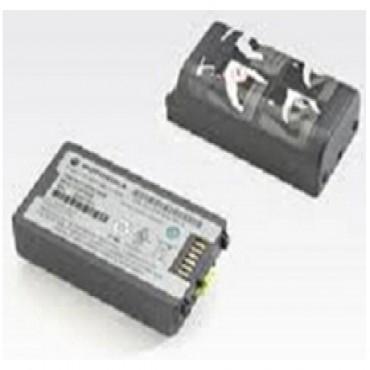 Motorola Kit: Battery Assy: Li-ion, 4800mah, Spare, 50pack Btry-mc31kab02-50