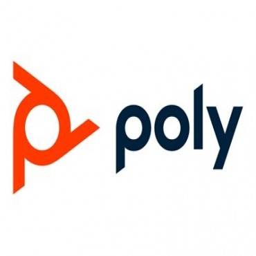 Promo - Polycom Studio Conference Video Bar & Bonus $50 Visa Card - Promo Till 31Dec19 7200-85830-Visa
