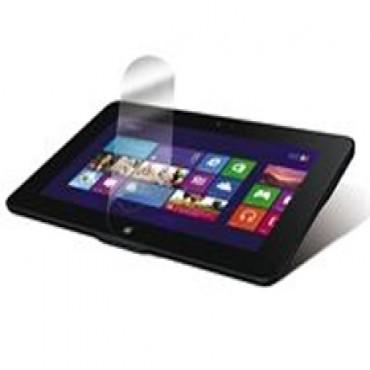 3m Ag Screen Protector Dell Venue Pro8 98044059040