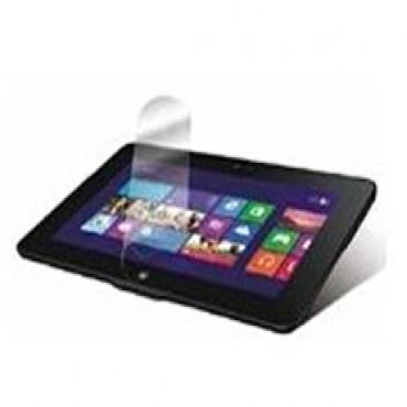 3m Ag Screen Protector Dell Venue 98044059057