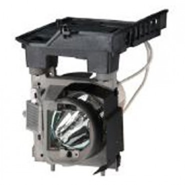 Nec Replacement Lamp Np19lp Np19lp
