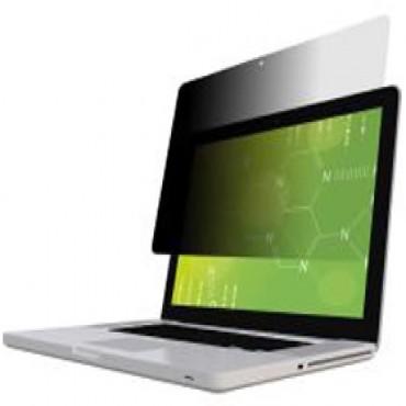 "3m 13"" Macbook Pro Retina Privacy Filter 98044057648"