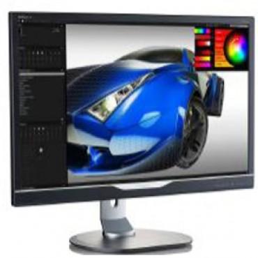 """Philips 28"""" Monitor 288p6ljeb 3840x2160 288p6ljeb"""
