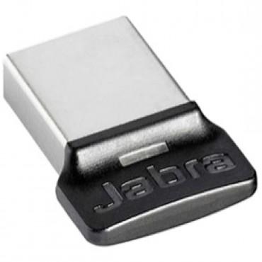 Jabra Supreme Uc Ms Acessory Jabra Link 360 Uc Ms 14208-02