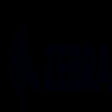 Zebra Ds2208-Sr Black Usb Kit 20 Unit Bulk Buy Ds2208-Sr7U2100Sgw-Bulk20