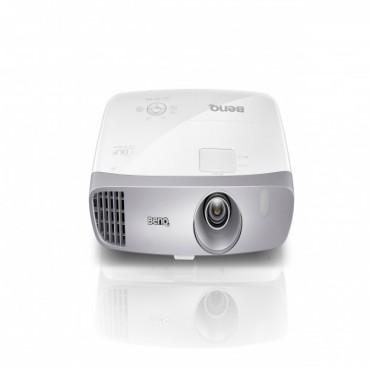 Benq W1110 Full Hd 3d Wireless Home Projector Probenw1110
