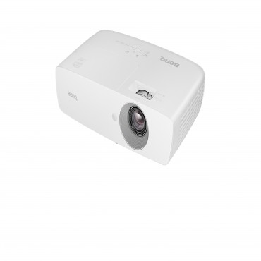 Benq Th683 Home Entertainment Projector Probenth683