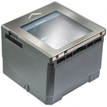 Datalogic Magellan 2300hs Kit Mgl2300hsusb Keyboardtin Oxide Glass Std Mount Cable (purchase