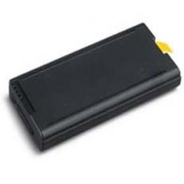 Panasonic Li-ion Battery For Cf-52 & Cf-29 Cf-vzsu29asu