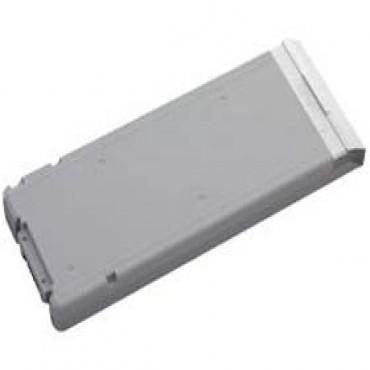 Panasonic Li-ion Large 9 Cell Battery For Cf-c2 Cf-vzsu83u
