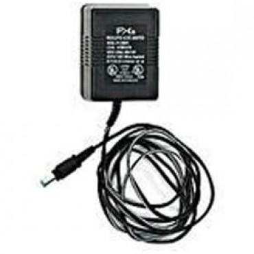 Datalogic Power Supply Pg5 For 5v Dc 15g050300n