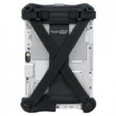 Infocase X-strap Fo Fz-g1 Toughpad Tbcg1xstp-p