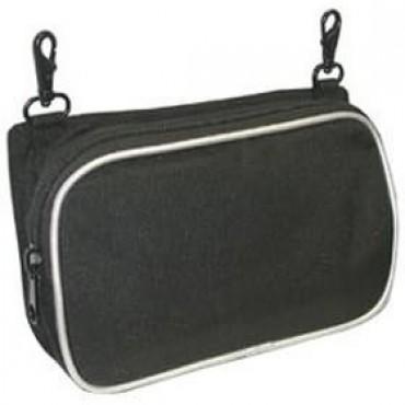Infocase Accessory Pouch Acc-p-s