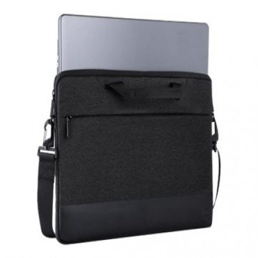 "Dell Professional Sleeve 14"" 460-Bcdl"