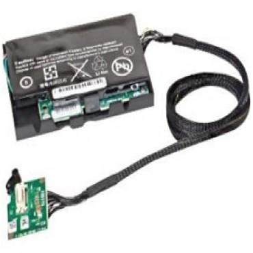 Intel Raid Smart Battery Axxrsbbu9 Axxrsbbu9
