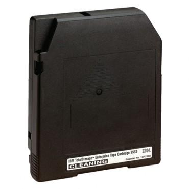 Ibm 3592 Cleaning Cartridge 18p7535