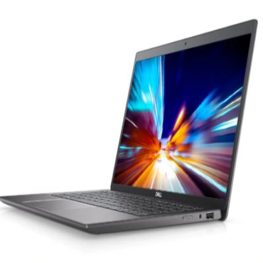 Bundle Dell Latitude 3301 ULTRABOOK & Bonus $20 Visa Card Kgr7N-Visa
