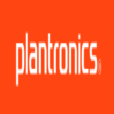 Plantronics Remote Unit Ca12Cd-S Upcs - Special Order Item - 8Wklead Time 201059-01