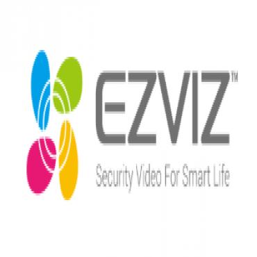 Ezviz S6 4K Action Camera 4K 30 Fps H.265 Ips Micro Sd Mini Hdmi Bt.4 Wifi Batt Po Cs-Sp208-B0-6C12Wfrbs