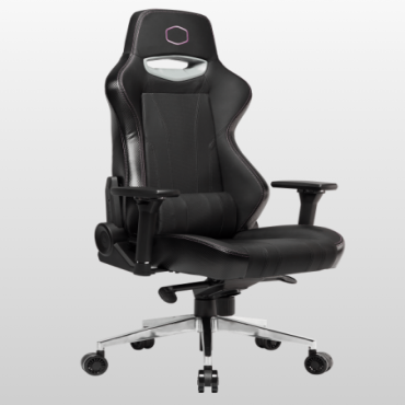 Cooler Master Caliber X1 Gaming Chair Large Size A (CMI-GCX1-2019)