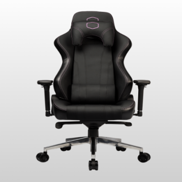 Cooler Master Caliber X1 Gaming Chair Cmi-Gcx1-2019