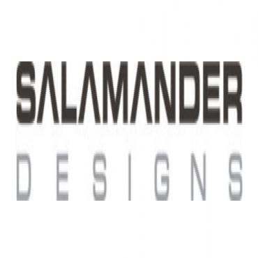 Salamander Designs Fps Electric Lift And Tilt Graphite Gre Fps1/Elt/Gg/Ex